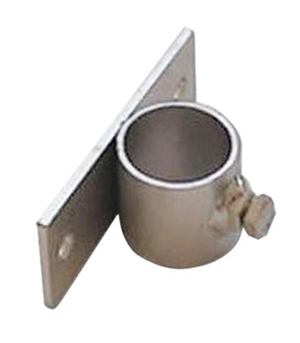 Držák stožáru krátký TPG  28mm