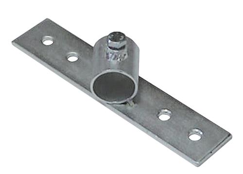 Držák stožáru krovový pravý TPG  42mm