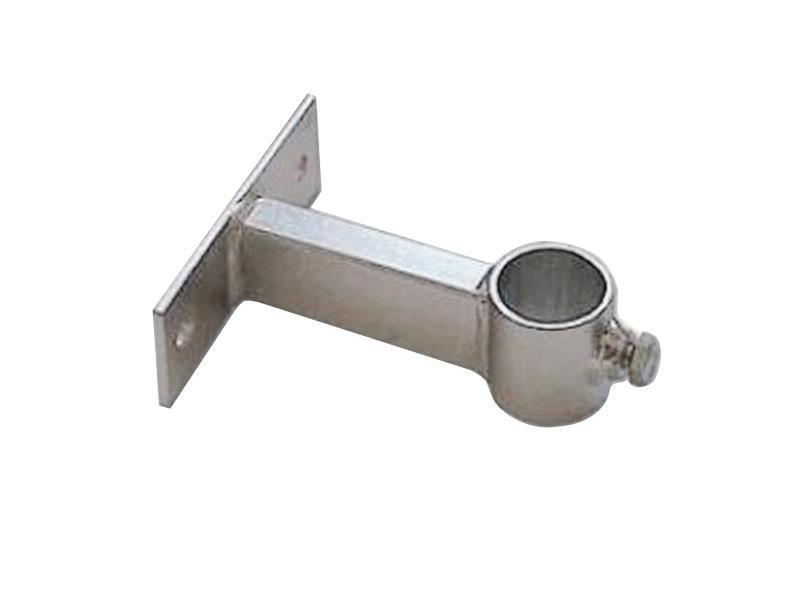 Držák stožáru 11cm krátký TPG 42mm