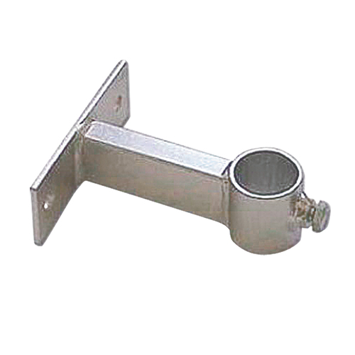 Držák stožáru 11cm krátký TPG 35mm