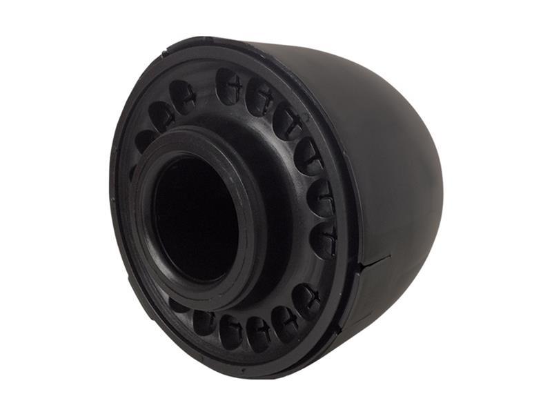 Stožárová krytka na kabely - pro stožár (38 - 50 mm)