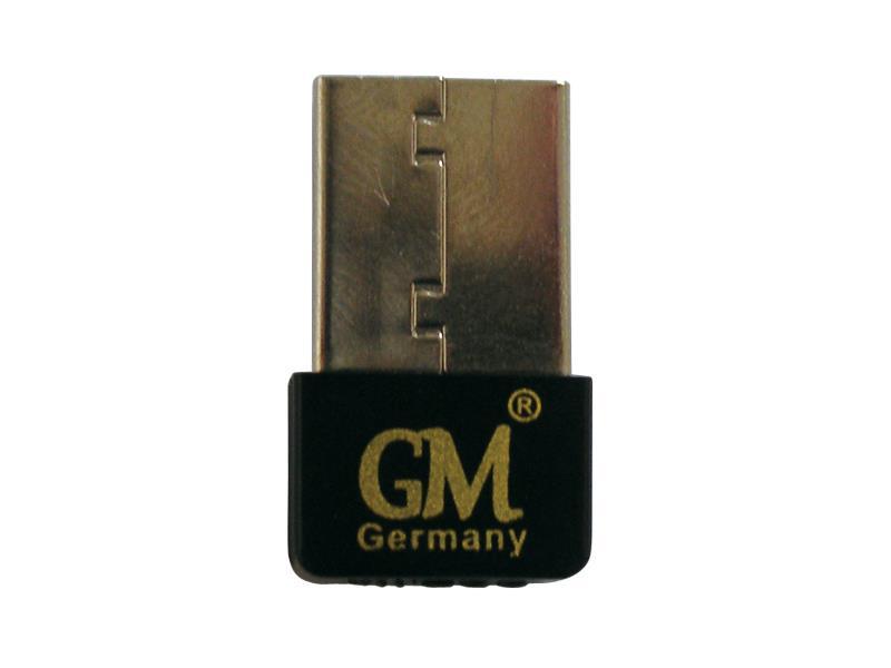GOLDEN INTERSTAR WiFi modul Golden Media