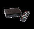 Digitální pozemní přijímače, set-top boxy