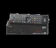 Satelitné prijímače s HD