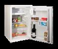 Chladničky jednodvéřové