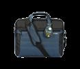 Brašny a kufry na notebook, pouzdra