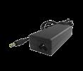 Adaptéry pro LCD TV a monitory