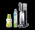 Sodastream - výrobník sódy