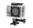 Kamery akční