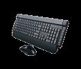 PC klávesnice