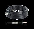 Koaxiální kabely