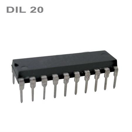 GL1150    DIL20   IO   DOPRODEJ