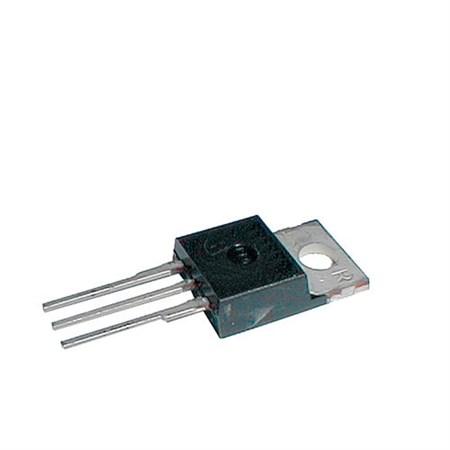 Stabilizátor 7905CV   -5V/1A   TO220   IO  *