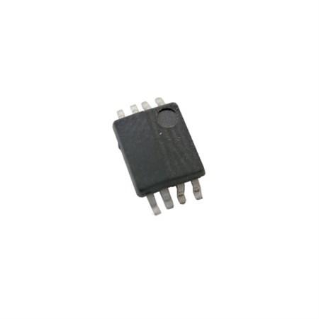 NJM4580  smd