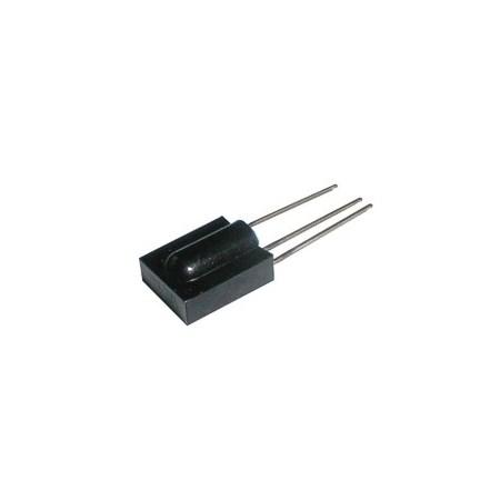 TFMS5360 (SFH506-36, TSOP31236) IR-přijímač TV 36 kHz