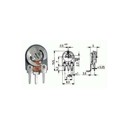 TP008 330R   DOPRODEJ  *