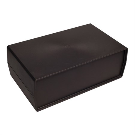 Krabička Z  15                      KP13