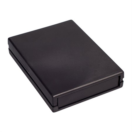 Krabička Z  19                      KP5