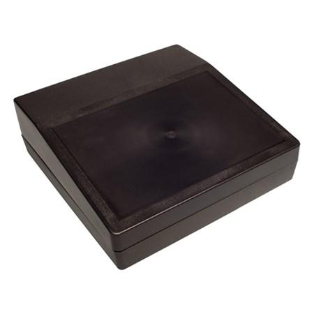Krabička Z  25                      KP15