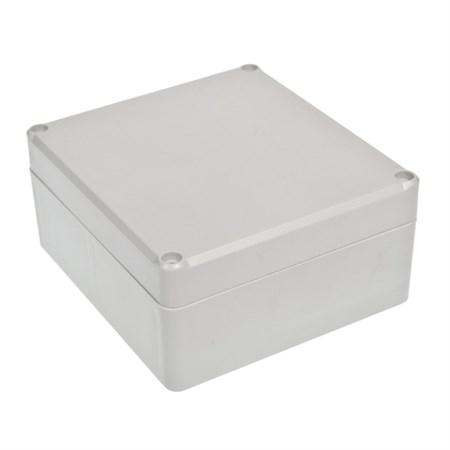 Krabička Z  59  šedá