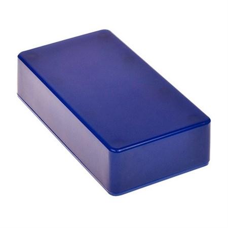 Krabička Z  76   modrá