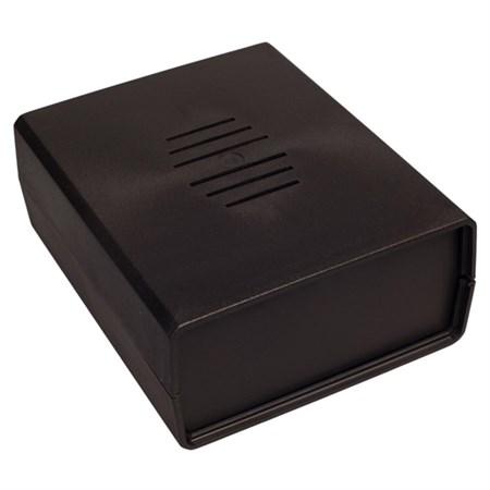 Krabička Z   2   vent.otvory    KP9