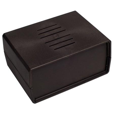 Krabička Z   3   vent.otvory    KP8