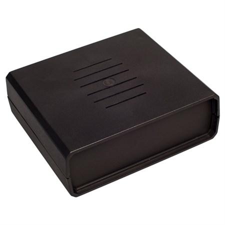 Krabička Z   4   vent.otvory    KP6