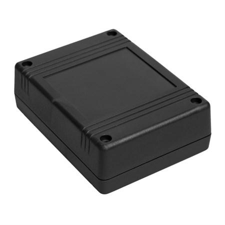 Krabička Z  80