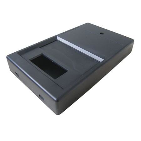 Krabička Z  88