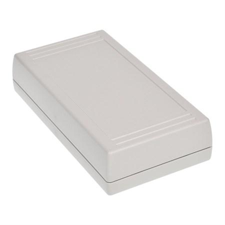Krabička Z  93