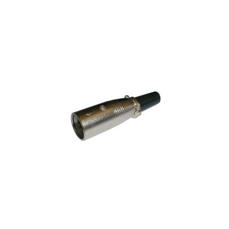 Konektor MIC kabel kov  5PIN