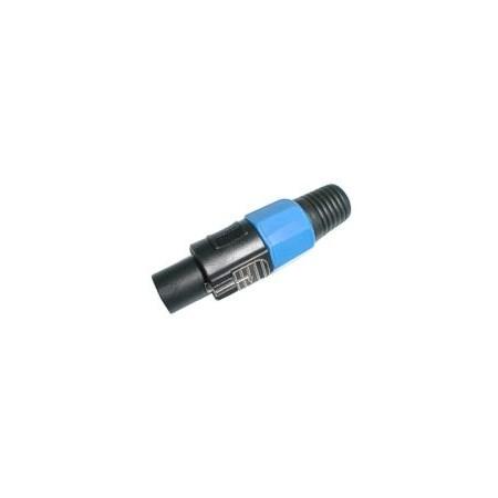 Konektor Speakon 4PIN kabel