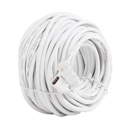 Kabel napájecí ZMODO sPOE Ethernet-USB 30 m