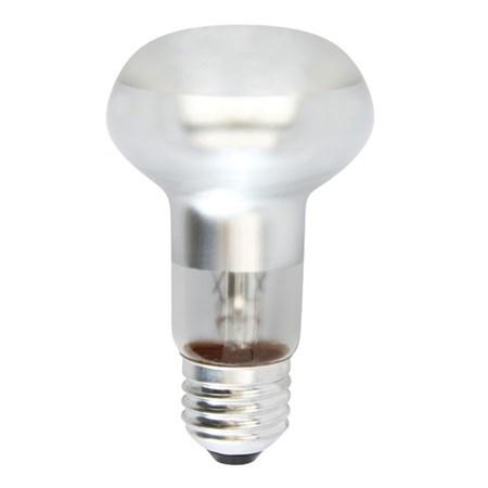 Žárovka halogenová R63 E27 42W  ECO CLASSIC