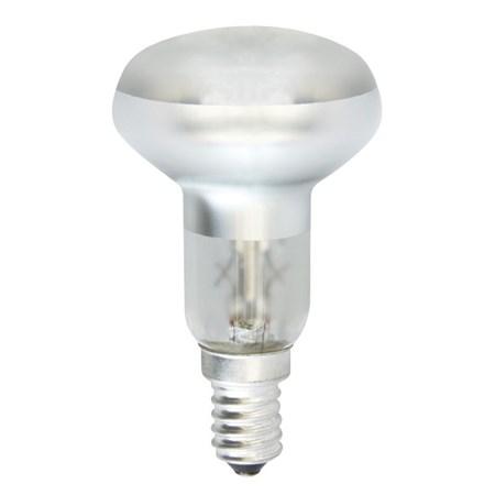 Žárovka halogenová R50 E14 18W ECO CLASSIC