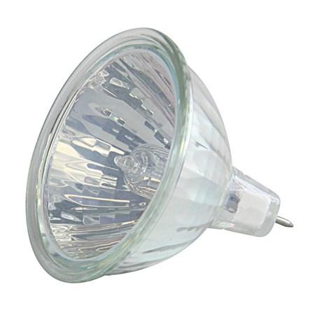 Žárovka halogenová MR16 28W ECO