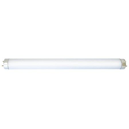 Zářivková trubice k lapači hmyzu 6W