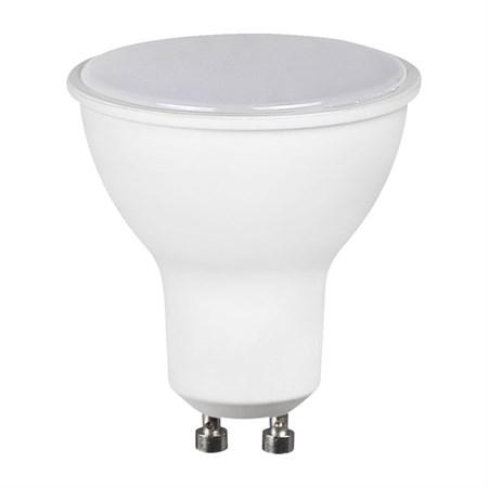 Žárovka LED GU10 5W RETLUX RLL 255 bílá přírodní