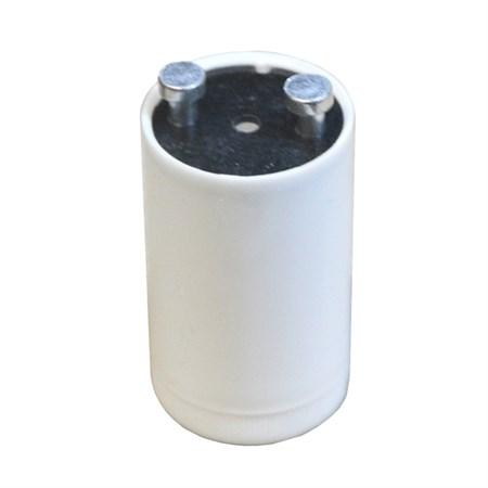 LED zářivka lineární T8, 18W, 1700lm, 4000K, 120cm