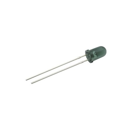LED  5mm  IR