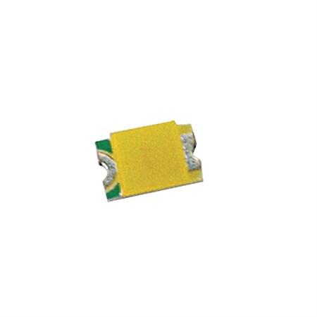 LED smd  0805 bílá  780-1200 smd