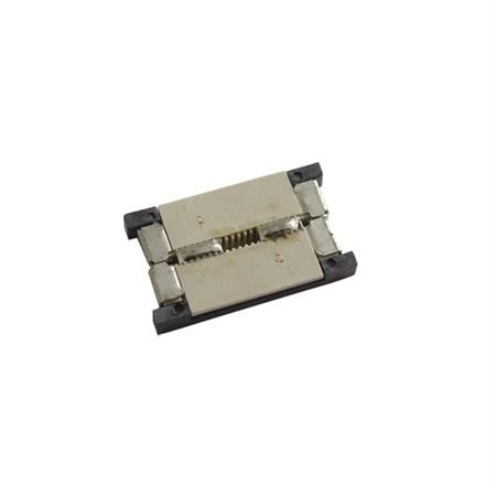 Spojka nepájivá pro LED pásky o šířce 10mm