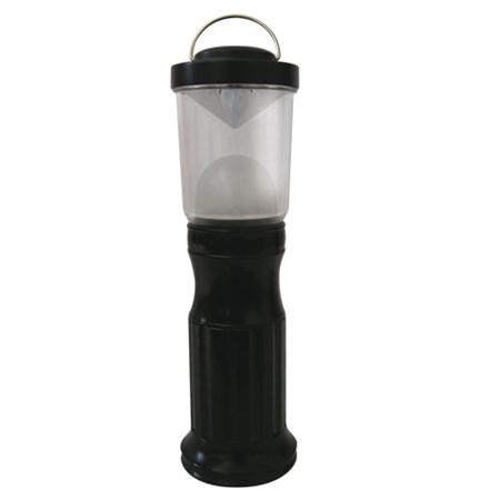 Svítilna kempinková LED 16x  (3xAA)