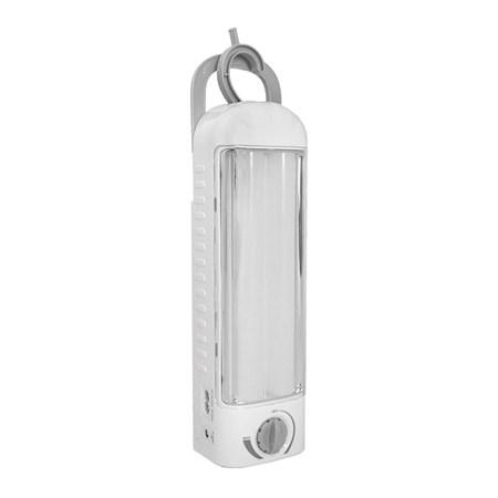 Svítilna montážní TIROSS TS-1831, 80 LED, 2000 mAh, nabíjecí