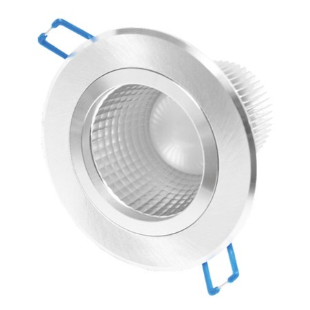 Led Downlight DEEP - 12W, 4000K