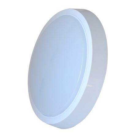TIPA Svítidlo LED STN04 stropní/nástěnné, IP20, 15W, 4000K