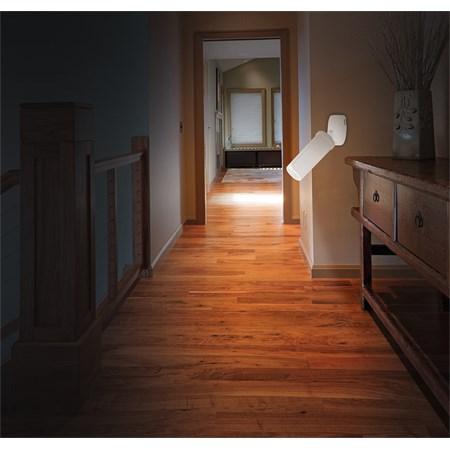 Svítidlo s pohybovým senzorem LED HQ-RS150