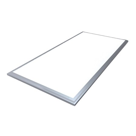 LED světelný panel, 20W, 30x60cm, 1700lm, 4100K SOLIGHT WO03