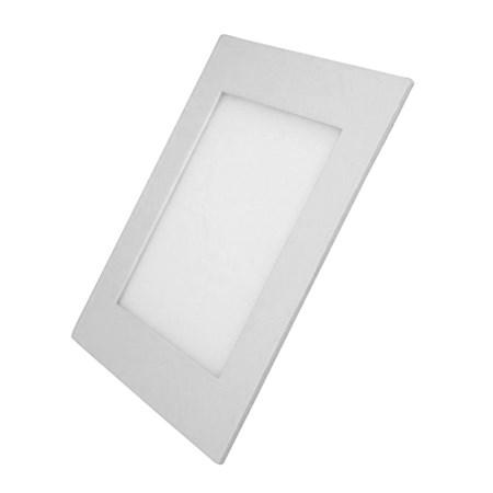 TIPA LED mini panel podhledový, 18W, 4000K-přírodní, čtvercový, PP11